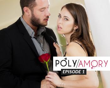 Polyamory, Episode 1