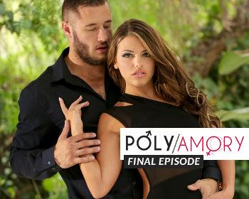 Polyamory, Episode 4