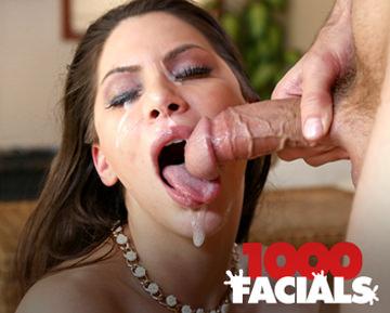 1000facials.com